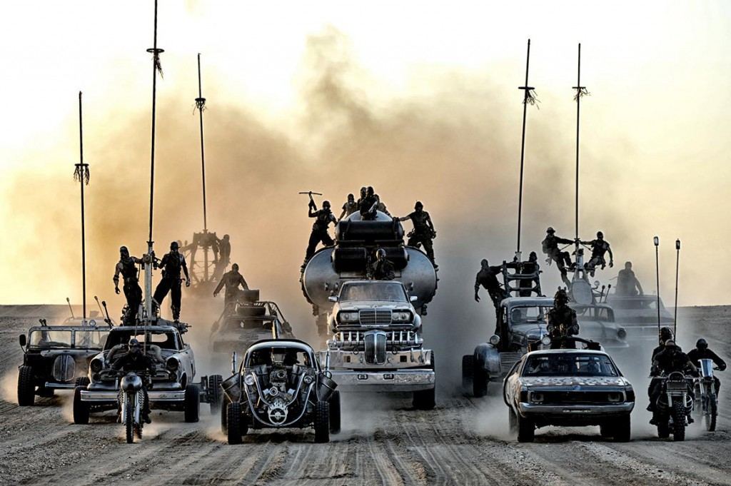 Mad Max Fury Road (5)