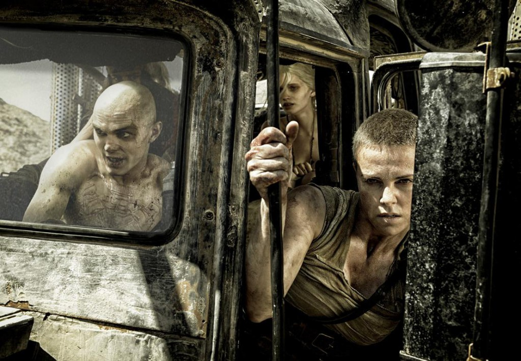 Mad Max Fury Road (6)