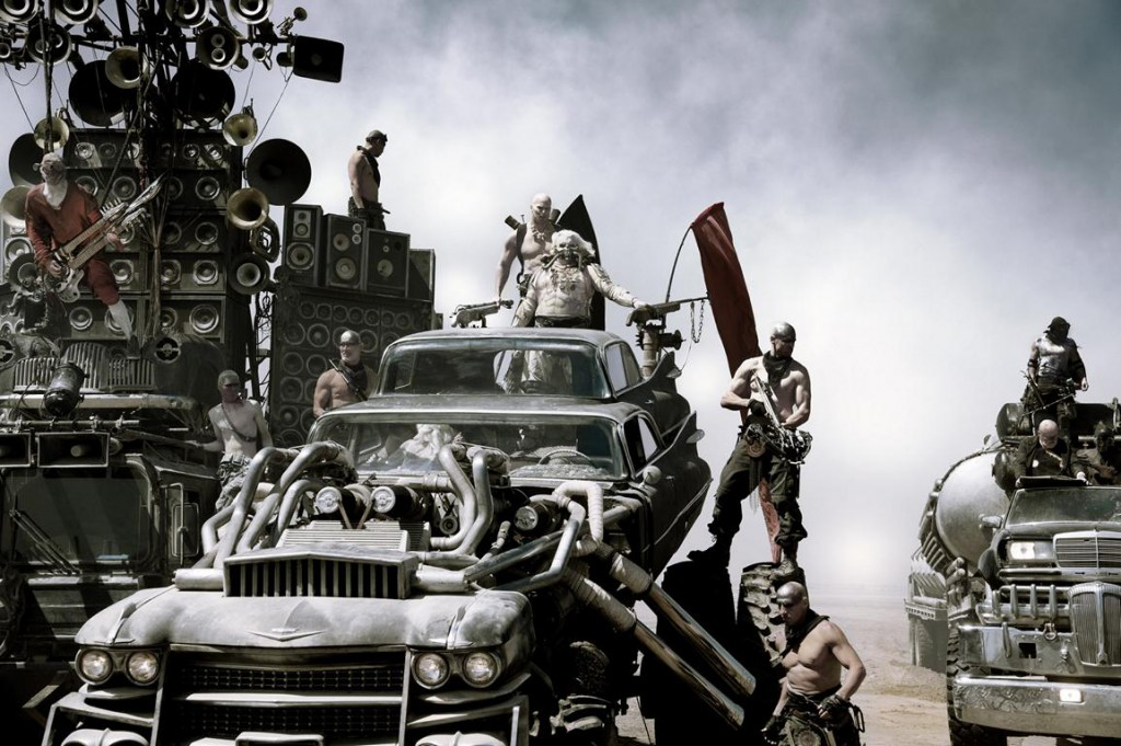 Mad Max Fury Road (8)