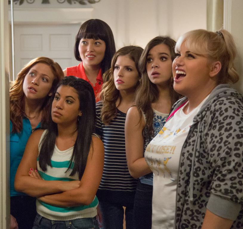 Pitch Perfect 2 (5)